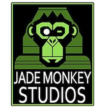 Jade Monkey Studios