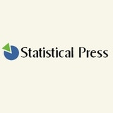 Statistical Press