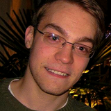 Ryan Czech