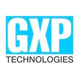 GXP Technologies