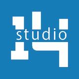 Studio 14 Entertainment