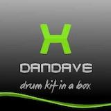 DanDave, Inc.