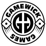 Larry Wickman & GameWick Games