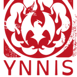 Ynnis Interactive