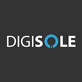 DigiSole