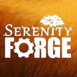 Serenity Forge