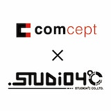 comcept USA, LLC
