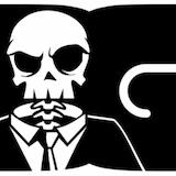 Dead Gentlemen Productions
