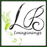 LB Imaginings