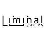 Liminal Games