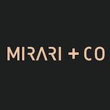 Mirari&Co.