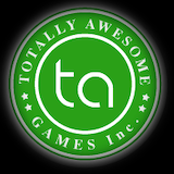 Totally Awesome Games Inc.