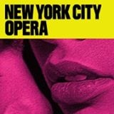New York City Opera