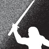 Jason Huffman, Battle Hardened Games
