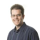 Aaron Knoll