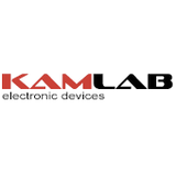 KAM Lab