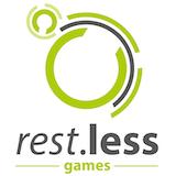 rest.less Games