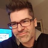 Patrick Prosic L1games.com