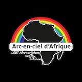 Arc-en-ciel d'Afrique / Massimadi