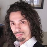Shawn Dall