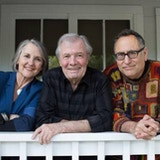 Jacques Pépin and Full Plate Media