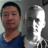 LN Wang & TM Rosenthal