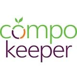 CompoKeeper