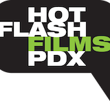 Hot Flash Films PDX