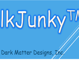 Dark Matter Design, Inc