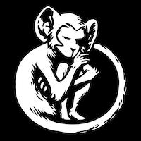 Temtem - Massively multiplayer creature-collection adventure