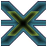 JinxSoft - David Franco