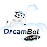 Dream Bot Studios