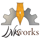 InkWorks Productions