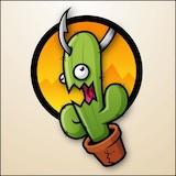 Fishing Cactus LLC