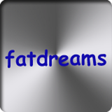 fatdreams, LLC