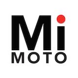Mimoto Tech