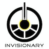 Invisionary, llc.