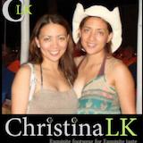 Cris Simonson, Christina LK LLC