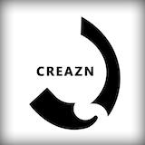 Creazn Studio