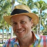 Martin Nicolas Handfield