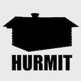 Hurmit Games