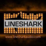 LineShark Audio