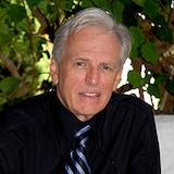Ronald Shattuck