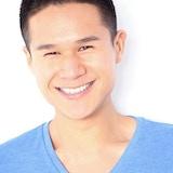Charles Chen