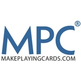 Make Playing Cards - MPC