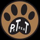 PeTreaT, LLC