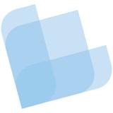 XS Software US, LLC