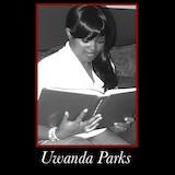 Author, Uwanda Parks