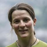 Heather Dawe