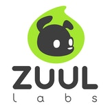 Zuul Labs